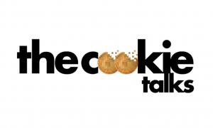 La imagen tiene un atributo ALT vacío; su nombre de archivo es cookie-talks-300x180.png
